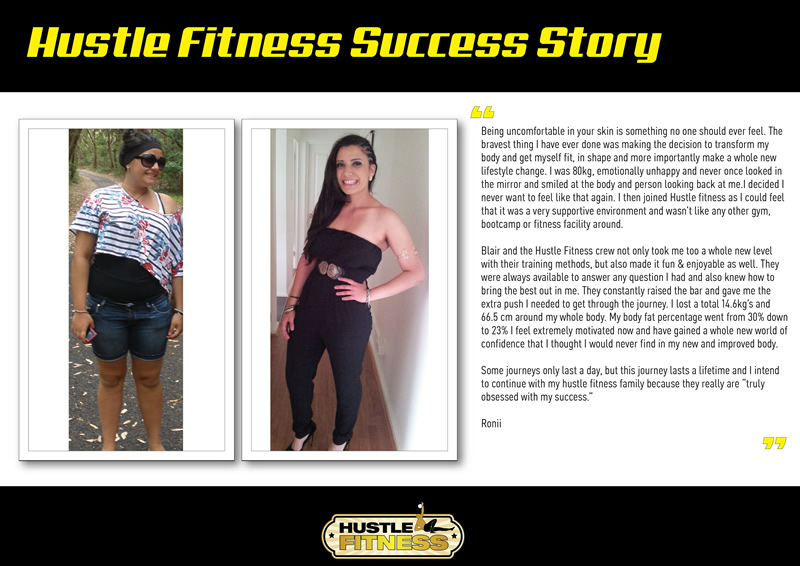 personal trainer hook up stories Personal trainers need to listen to excuses and complaints to know more about the client, and to tailor their workouts for them and if the client is being chatty, great i have a throat condition and can't talk hardly at all.